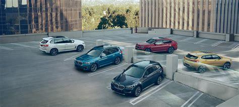 Autolist.com has been visited by 10k+ users in the past month بعد الزيادة الأخيرة.. الأسعار الجديدة لسيارات BMW 2021 في ...