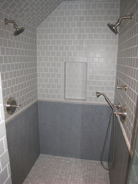 april showers  blog