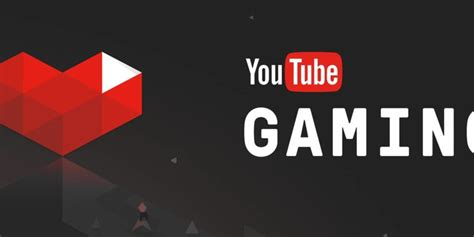 Google kills its Twitch killer—the YouTube Gaming app ...