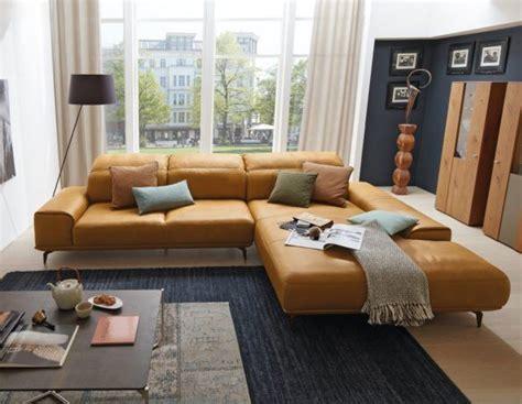 musterring mr 2490 musterring mr 2490 mit 5 jahren garantie jetzt bestellen wohnzimmer living room