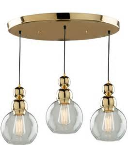 artcraft ja14013gd etobicoke modern gold multi hanging pendant lighting art ja14013gd