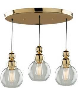 artcraft ja14013gd etobicoke modern gold multi hanging