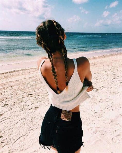 pinteret preppyval   summer fashion trends