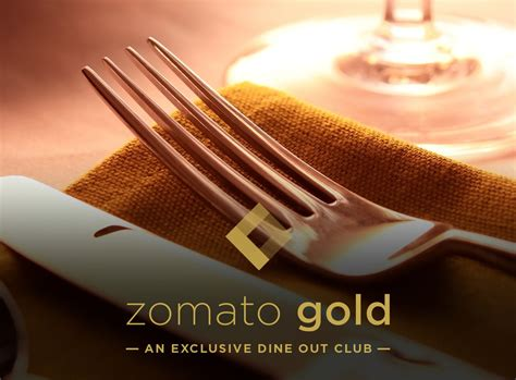 Promo Glenka Gold zomato gold promo code 2019 free 1 month invite code