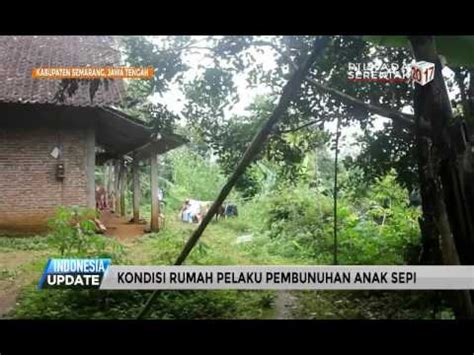 Dokter Kandungan Wanita Di Garut Siswi Kelas 2 Smp Di Lebak Banten Hamil 5 Bulan Oleh Pa Doovi