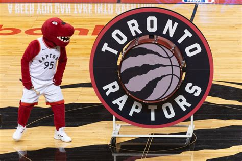 What Does The Toronto Raptors Starting Lineup Look Like