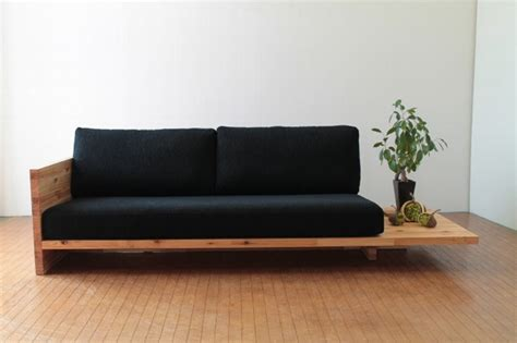Homemade Living Room Furniture by The Easiest Way To Make Diy Sofa At Home With Material