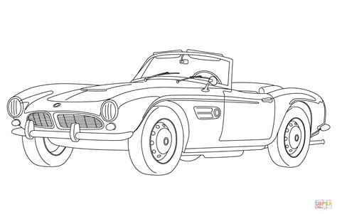printable coloring pages  school cars coloring home