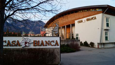 Casa Insbruck by Casa Innsbruck Cityguide Alles Was Du 252 Ber