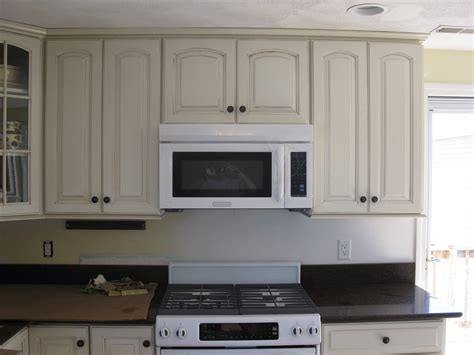 how to hang a microwave under a cabinet under cabinet microwave installation bestmicrowave