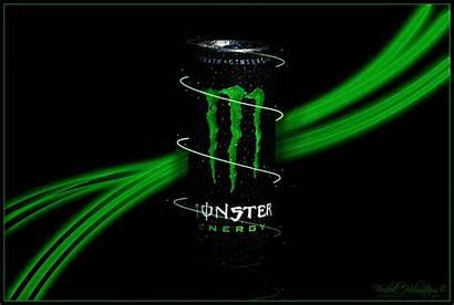 Monster Energy Computer Wallpapers Background Resolution