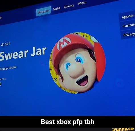 Best Xbox Pfp Tbh Best Xbox Pfp Tbh Ifunny