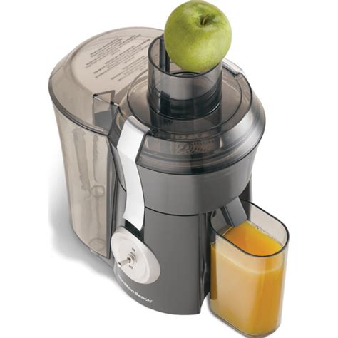 extracteur a jus canadian tire ca hamilton juicer for 28 36 canadian freebies coupons deals bargains