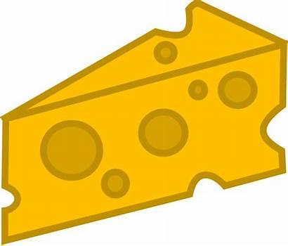 Cheese Wiki Cheesy Fandom Pngimg