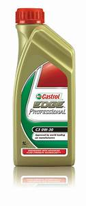 Castrol Edge Professional 0w 30 : castrol edge professional c3 0w 30 1l castrol edge ~ Jslefanu.com Haus und Dekorationen