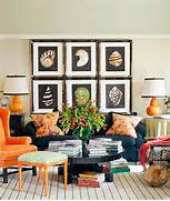 Living Room Inspiration Ideas by Do It Yourself Project