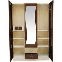 indian dressing table designs with mirror tarun furnishers interior decorators offers wooden Indian Dressing Table Designs With Mirror