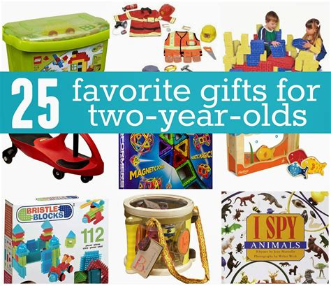 gift for 2 year old girl christmas 2018 favorite gifts for 2 year olds gender gift and babies