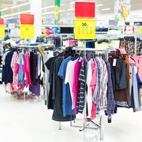 Magasin Ouvert Dimanche Orleans : soldes d 39 hiver magasins ouverts dimanche 14 janvier 2018 ~ Dailycaller-alerts.com Idées de Décoration