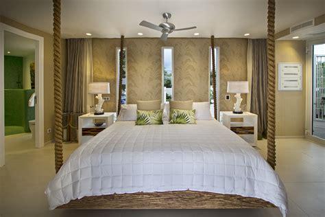 victorian bedroom interior design  ideas  bedroom ideas