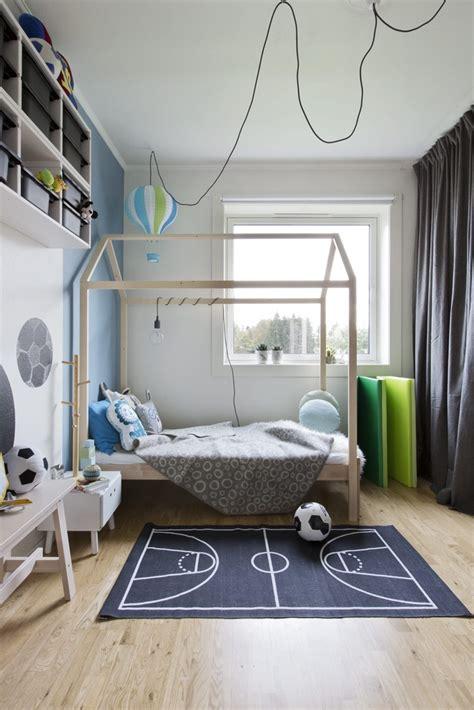 chambre ado bleu gris chambre ado gris et bleu