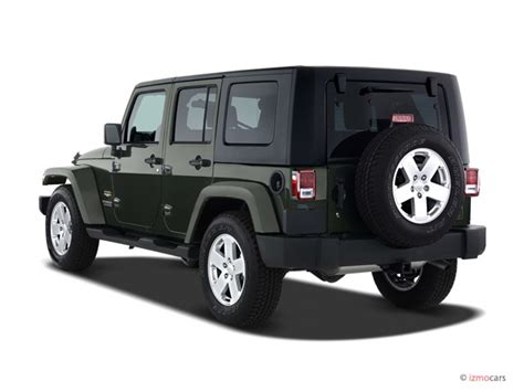 image  jeep wrangler wd  door unlimited sahara