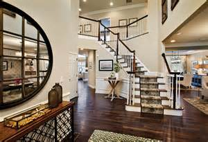 home interiors elkton md elkton at estates at cohasset luxury homes in cohasset ma