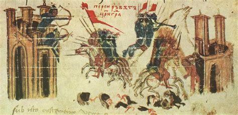 siege de constantinople siege of constantinople 626 wikidata