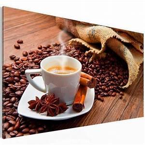 Bilder Günstig Kaufen : kaffee leinwand bilder g nstig online kaufen bei ebay ~ Markanthonyermac.com Haus und Dekorationen