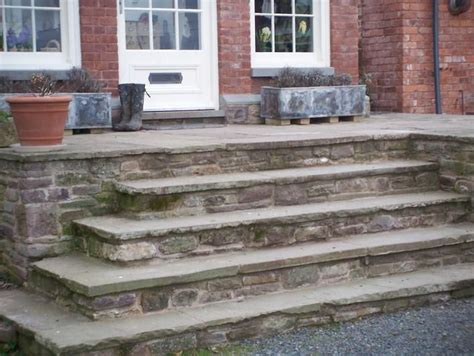 steps backyard ideas image search