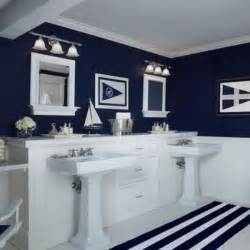 Blue Bathroom Decor Ideas Tranquil Colors Inspired By The Sea 11 Bathroom Designs