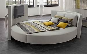 Fernseher über Bett :  ~ Sanjose-hotels-ca.com Haus und Dekorationen