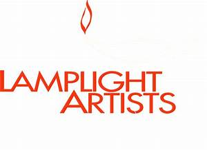lamplight artists talent group light hope truth With the lamplight group