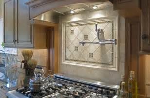 accent tiles for kitchen backsplash spice up your kitchen tile backsplash ideas