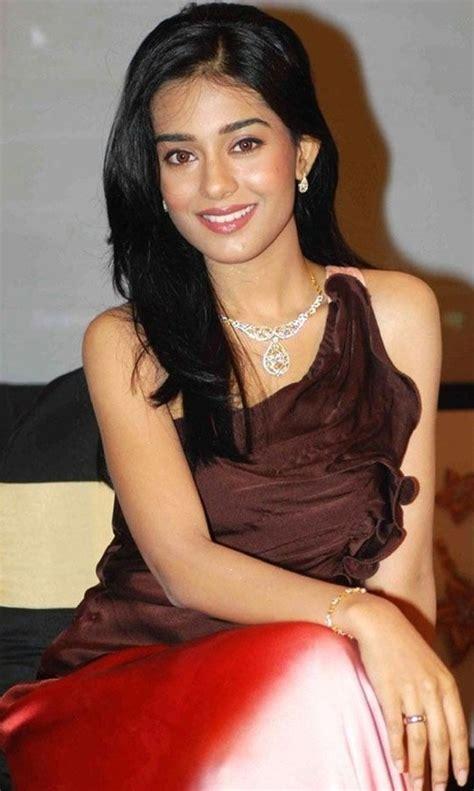 Porn Star Actress Hot Photos For You Amrita Rao Cool