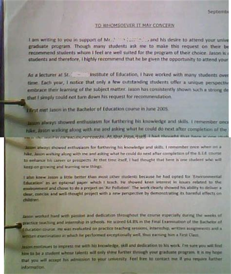 Computer networking research papers pdf research articles on criminal justice research articles on criminal justice essay on gandhiji essay on gandhiji
