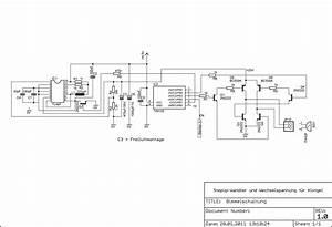 H Brücke Selber Bauen : dg7xo s homepage selbstbauprojekte handy im w hlscheibentelefon ~ Watch28wear.com Haus und Dekorationen