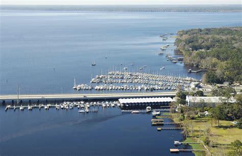 Boat Marinas Jacksonville Florida by Mandarin Marina In Jacksonville Fl United States