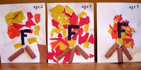 letter f crafts for preschoolers letter f crafts preschool and kindergarten 826