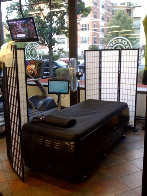 Planet Fitness Hydromassage Beds by New Hydromassage Pictures Hydromassage