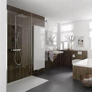 Kaldewei Duschwanne 90x90 : walk in dusche von top marken online kaufen megabad ~ Frokenaadalensverden.com Haus und Dekorationen