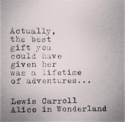 Alice From Alice In Wonderland Quotes Quotesgram. Inspiring Quotes To Live By Pinterest. Instagram Goodbye Quotes. Confidence Quotes Of The Day. Depression Quotes By Famous Authors. Nature Quotes River. Quotes About Having Strong Faith In God. Short Quotes In French With Translation. Sister Quotes Golden Thread
