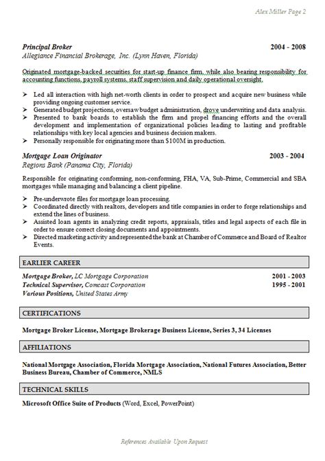 federal fast 24 hour resume federal level resume guarantee of success