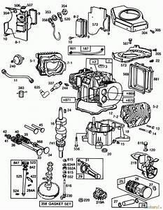 briggs and stratton 12 5 hp engine imageresizertoolcom With stratton 5 hp engine besides briggs and stratton 1 2 hp wiring diagram