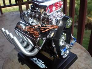Moteur V8 A Vendre : maquette moteur ~ Medecine-chirurgie-esthetiques.com Avis de Voitures