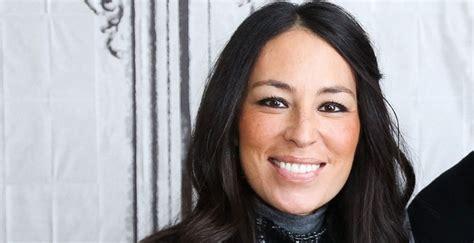 Joanna Gaines  Bio, Facts, Family Life Of Reality Tv