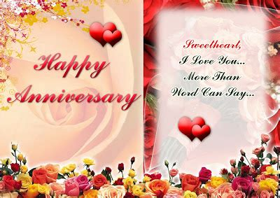 happy marriage anniversary greeting cards hd wallpapers p  hot wallpapers