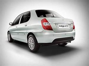 Cs Auto : tata indigo cs lx dicor price features car specifications ~ Gottalentnigeria.com Avis de Voitures