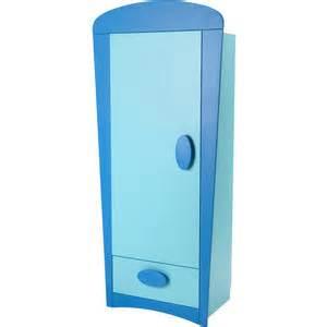 Dimension Armoire Mammut Ikea ikea mammut wardrobe blue light blue polyvore