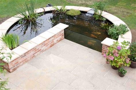 notre s 233 lection de vitre pour bassin de jardin